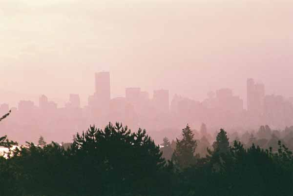 Vancouver 1480