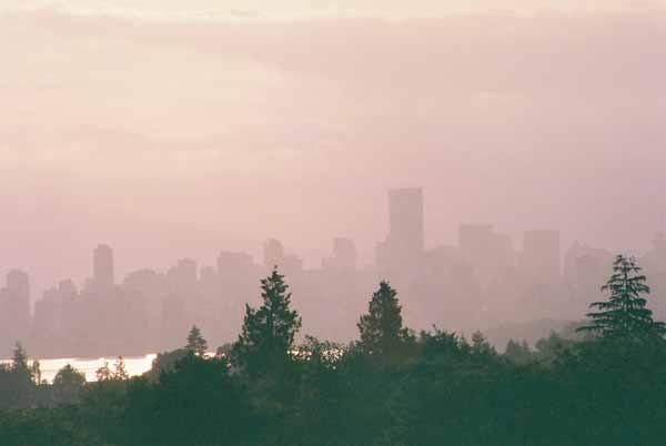 Vancouver 1482