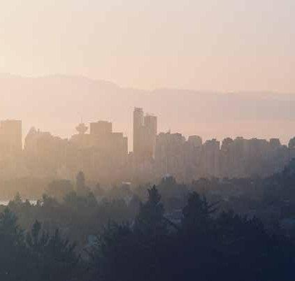 Vancouver 1483