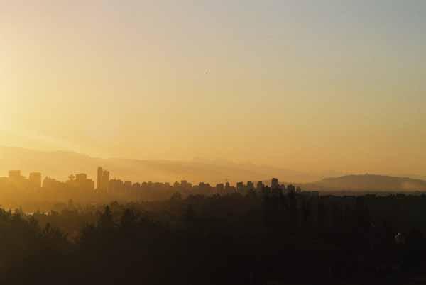 Vancouver 1484