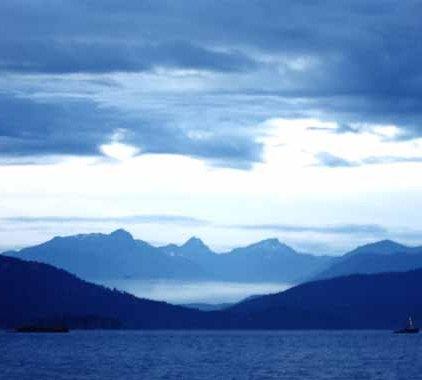 Vancouver 1488